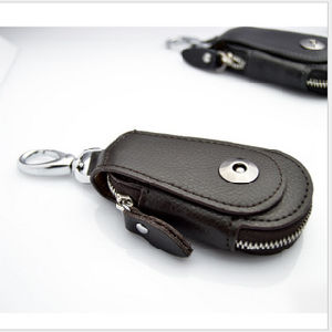 Car Key Holder for Men and Women pictures & photos