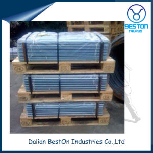Heavy Duty Galvanized Threaded Rod pictures & photos