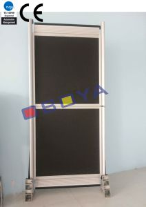 Autoparts Vehicle Ramp for Wheelchair for Van, MPV, SUV, Motorhohe, ISO/Ts 16949 pictures & photos