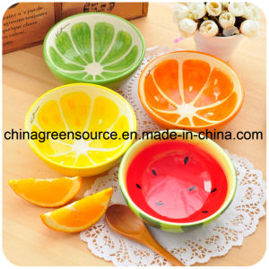 Hot Sale and Environmental in Mold Label for Bowls pictures & photos