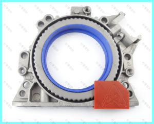 Crankshaft Oil Seal for 2006 Type of The New Santana pictures & photos