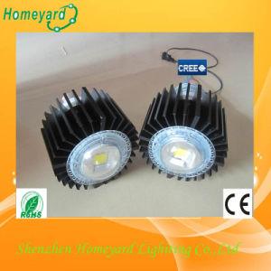 30W LED High Bay Light/Industrial Lighting/LED Mining Lamp