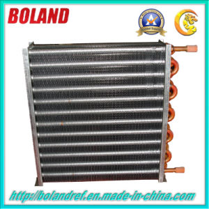 Air Conditioner Refrigeration Evaporator