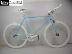 Single Speed 700C Fixed Gear Bike TM-FG25