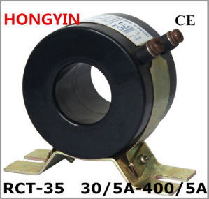 Rct-35 50-300/5 CE Approved Current Transformer pictures & photos