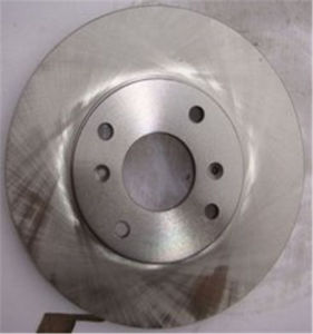 Brake Disc 220mm 42140-51200, Auto Brake Disc pictures & photos