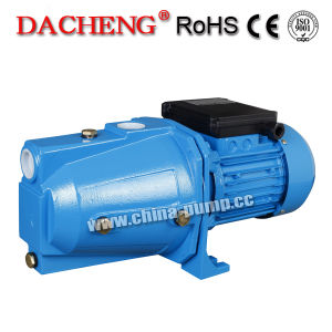 Jet Pump with New Design Stainless Steel pictures & photos
