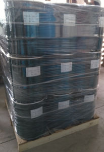 13X Molecular Sieve for Air Separation pictures & photos