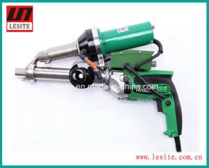 Plastic Hand Plastic Extrusion Welding Tool Welding Machine