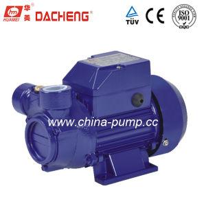 Lq Series Peripheral Pump (LQ-100A) Clean Water Pump pictures & photos