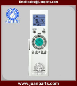 Kt-528 Air Conditioner Remote Controller pictures & photos