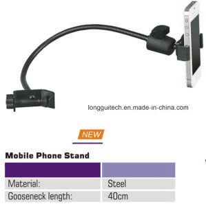 Desktop Mobile Phone Holder Lgt-MP8 pictures & photos
