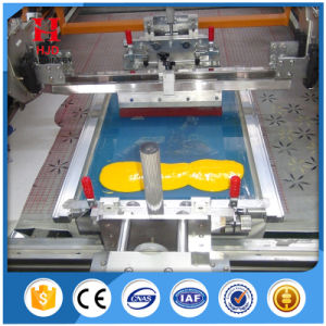 Remote Control Automatic Cycle Table pictures & photos