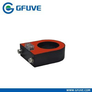 China High Quality ABB Bushing Type Current Transformer pictures & photos