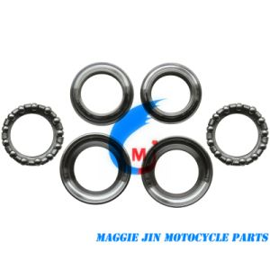 Motorcycle Part Motorcycle Steering Race Set C70z2 pictures & photos