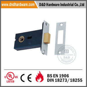 Stainless Steel Furniture Hardware Gate Locks for Bedroom pictures & photos
