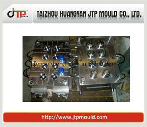 8 Cavities Large Cap Mould pictures & photos