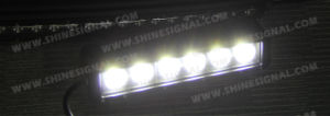 CREE LED Exterior Lights (SC10-6 60W) pictures & photos