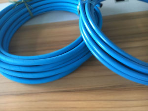 Wire Braid High Pressure Washer Hose pictures & photos