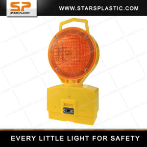 USA Style Barricade Light pictures & photos