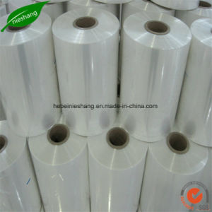 High Quality POF Shrink Film pictures & photos