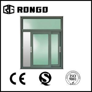 Double Glazing Sliding Window /Cheap Window