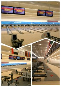 Time-Proven Quality Amf Bowling Equipment with CE Certificate (AMF82-90XLi) pictures & photos