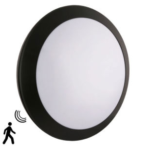 IP66 LED Wall Light with Sensor pictures & photos