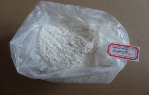 High Purity 99% Nandrolone Decanoate Suppiler pictures & photos