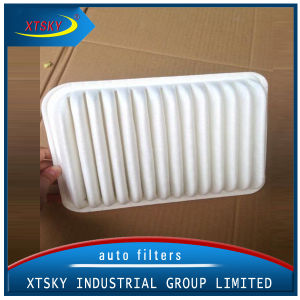 Air Filter Fortoyota (17801-20040) , Autoparts pictures & photos