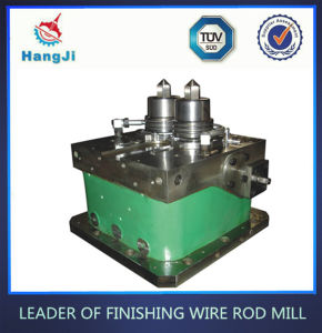 Roller Box, Rolling Mill Stands pictures & photos