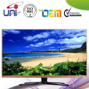 "32""Full HD TV LCD TV 2015 Fashion TV pictures & photos"
