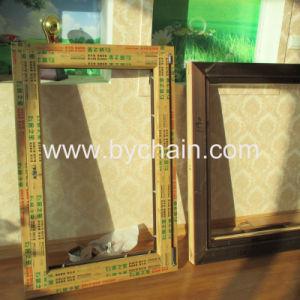 Window Aluminium Profile pictures & photos