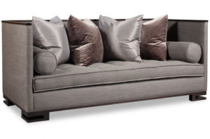 Modern Furniture of Hotel Sofa (NL-6613) pictures & photos