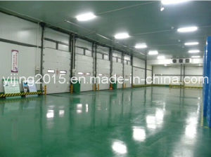 High Quality Professional Thermal Insulation Cold Room PU Polyurethane Sandwich Panel