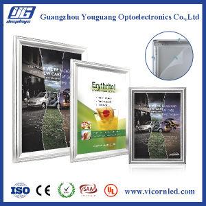 Snap frame open Posster frame-YS001
