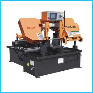 Fs4228gnc Top Standard Industrial CNC Metal Cutting Machine