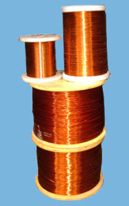 (class 180) Enamel Insulated Copper Wire /Winding Wire