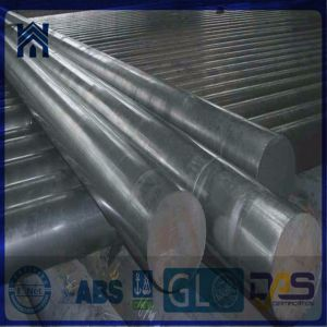 Hot Forging Steel Round Bars Alloy Steel C45cr/En24, pictures & photos