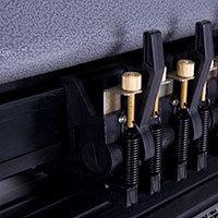 IC Cutting Plotter/Kaxing (JK-871) pictures & photos
