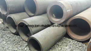 Steel Pipe Dia 351mm, Q345b Steel Pipe Od 356mm, Steel Pipe 419mm pictures & photos