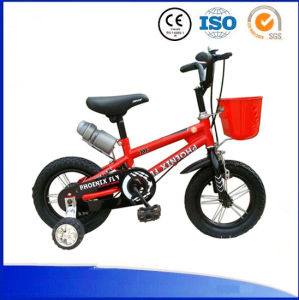 Mini Bike for Kids BMX Baby Bicycle pictures & photos