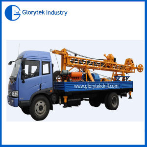 100%Good Water Well Drilling Equipment pictures & photos