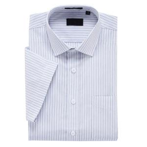 2017 New Design Bespoke Tailor Shirt (20130054) pictures & photos