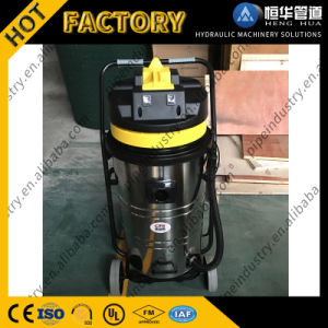 Heng Hua Concrete Grinding Machineused Marble Floor Polishing Machines pictures & photos