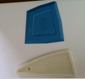 Surpass Plastic Products pictures & photos
