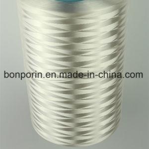 UHMWPE Fiber Polyethylene Fiber PE Yarn Filament pictures & photos