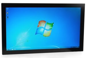 """42"""" Touch All-in-One PC"""
