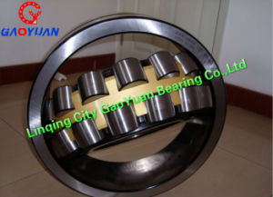 Best Price & High Quality! 22326 Spherical Roller Bearing pictures & photos