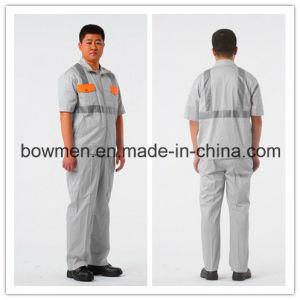 MOQ High Quality New Style Workwear